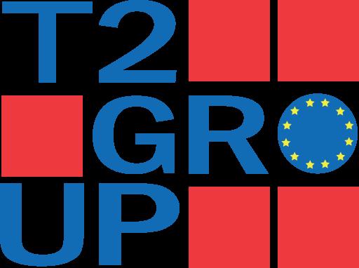Azienda T2Group servizi e attrezzature per la ristorazione